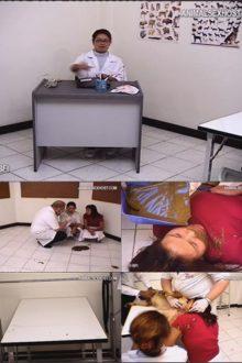 dsc002_-_sweet_mook_animal_scat_hospital